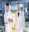 Kijktip: De start van het tweede seizoen Professor Nicolai & Dr. Beckand