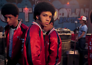 The Get Down wordt duurste Netflix-serie ooit