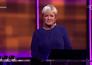 De TV van gisteren: NPO 1 wint van RTL 4 op primetime