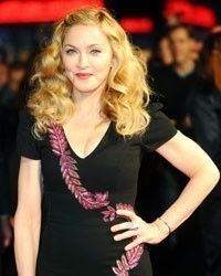 Madonna treedt op in Super Bowl-finale