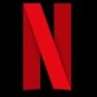Nieuw op Netflix