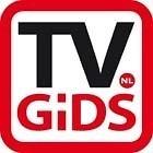 Tv-tips