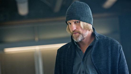 Woody Harrelson wordt slechterik in nieuwe Planet of Apes-film