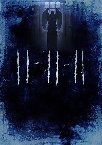 Gratis film: 11-11-2011