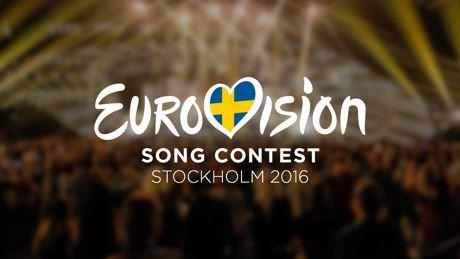 Dit zijn de liedjes in de 2e halve finale van het Songfestival
