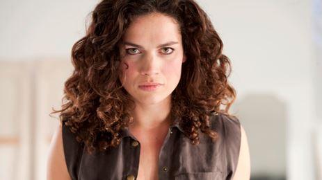 Anna Drijver schrijft tv-serie voor RTL