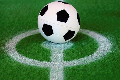 De TV van gisteren: Eredivisie domineert Olympische Spelen