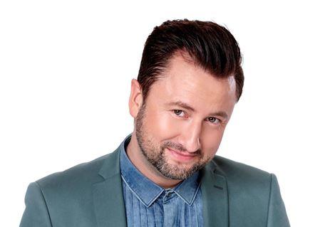 Dennis Weening nog twee jaar bij RTL 5
