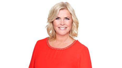 Irene Moors presenteert kookwedstrijd op SBS 6