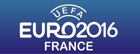 De TV van gisteren: 4.2 miljoen zien Portugal EK 2016 winnen