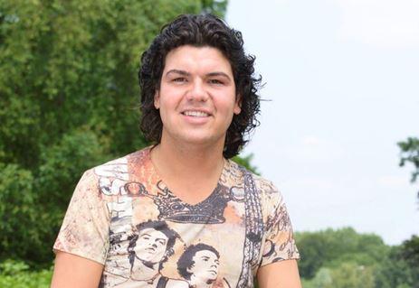 RTL 5 gaat niet verder met reality soap Roy Donders