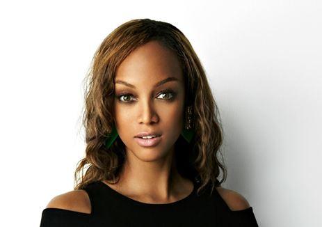 Tyra Banks wordt mentor in start up-talentenjacht