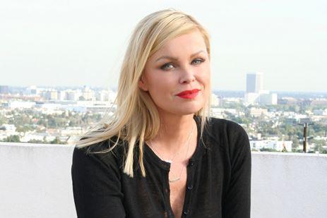 Bridget Maasland per eind augustus weg bij SBS