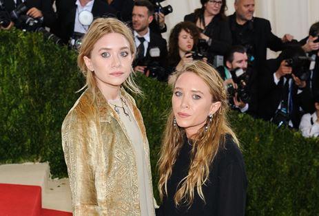 Cast Fuller House laat hoop op Olsen twins varen