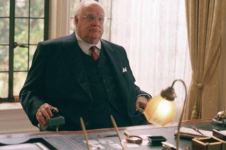 Big Lebowski-acteur David Huddleston overleden