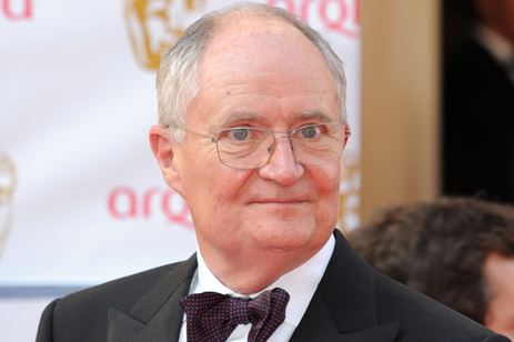 Jim Broadbent in Game of Thrones 7