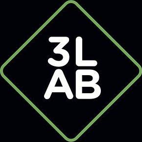 3LAB test hele jaar nieuwe programma's