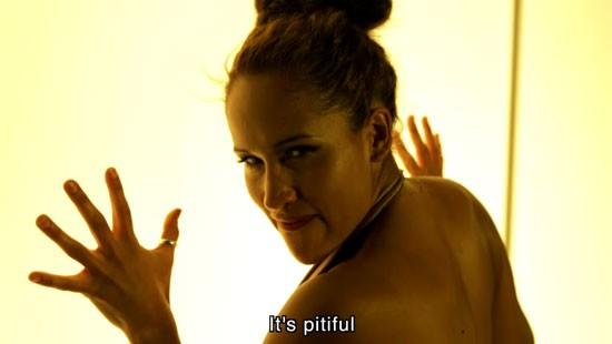 Jennifer Lopez ft. Iggy Azalea -