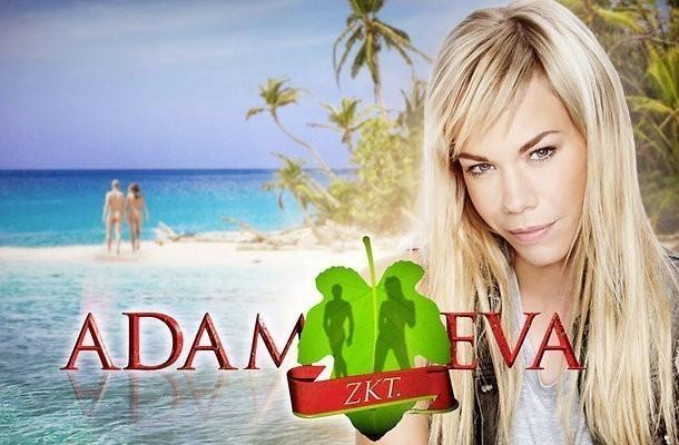 BN?ers Adam zoekt Eva VIPS doen oproep