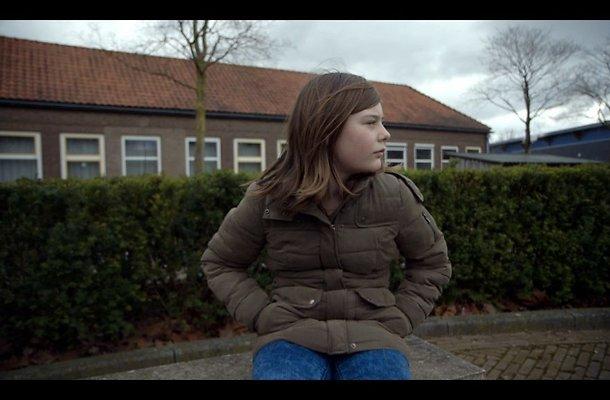 De TV van gisteren: Hartverscheurende documentaire Alicia trekt 406.000 kijkers