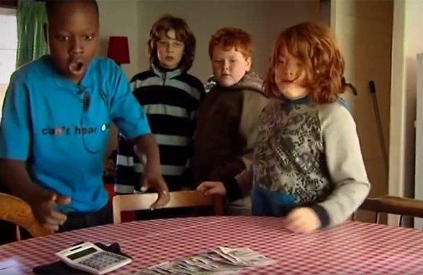 RTL maakt Nederlandse versie Alone at Home