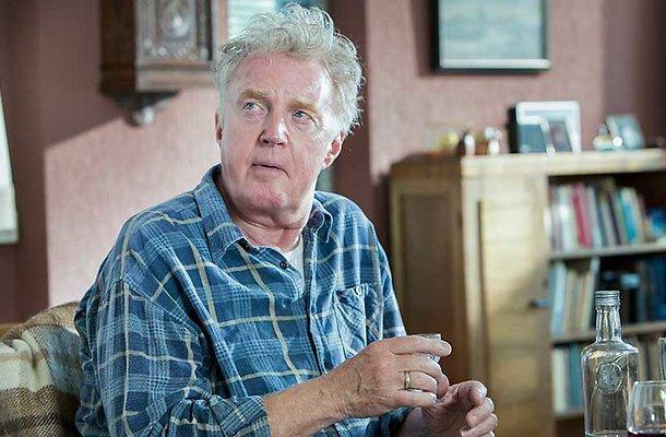 Hendrik Groen best bekeken serie ooit onder ouderen