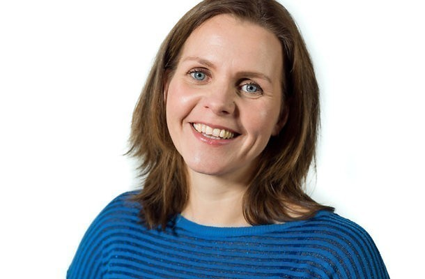 Heel Holland bakt-winnares Annemarie Pronk wil politiek in
