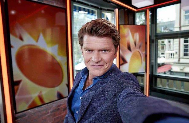 RTL 4 maakt dramaserie over Hockeyvaders