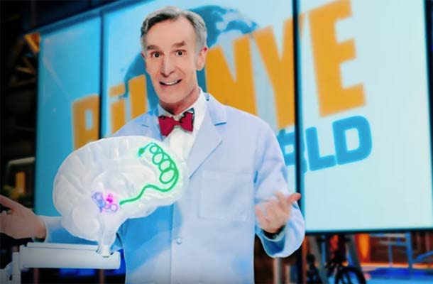 Netflix-tip: Bill Nye saves the world s3
