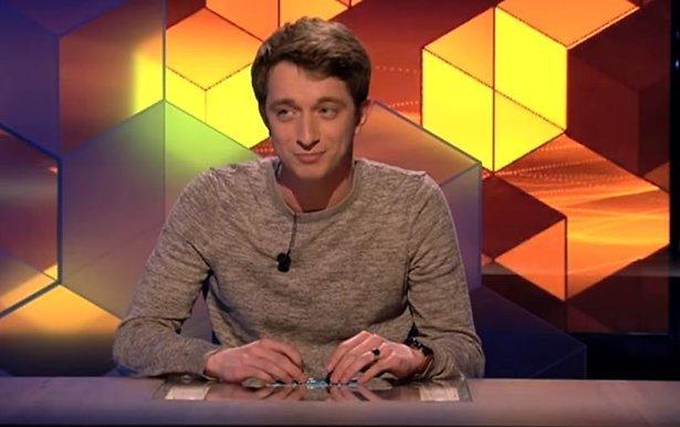 Onverslaanbare Nederlander in Vlaamse spelshow Blokken