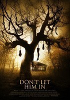 Gratis film: Don't Let Him In