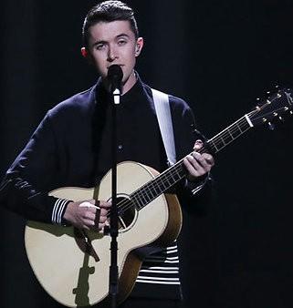 Eurovisie Songfestival: Kijk hier alle optredens van de eerste halve finale terug