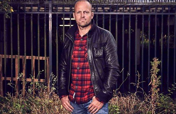 Misdaadjournalist Jens Olde Kalter krijgt programma op SBS 6