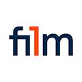 Film1 VOD