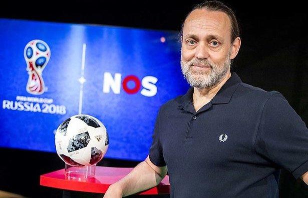 Hugo Borst zoekt vrouwelijke voetbal-analyticus