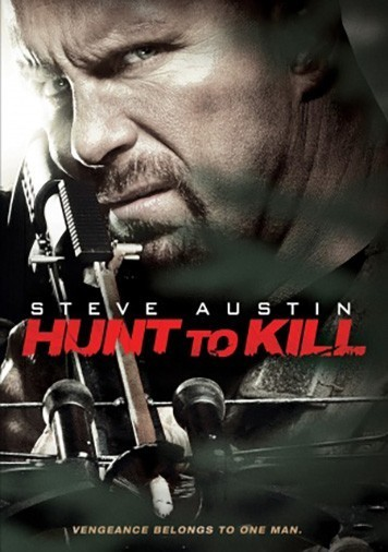 Gratis film: Hunt to Kill