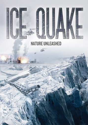 Gratis film: Ice Quake