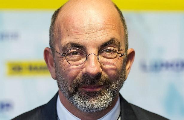 Job Gosschalk neemt ontslag wegens grensoverschrijdend gedrag
