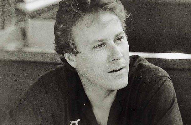 Home Alone-acteur John Heard overleden