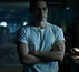 Netflix haalt Hollywoodster Jared Leto binnen