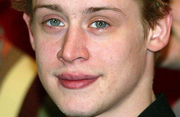 Macaulay Culkin weigerde rol in The Big Bang Theory