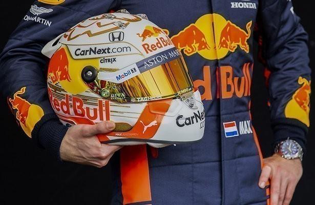 Meer Formule I bij Ziggo Sport