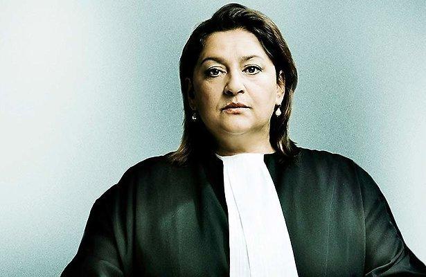 Annet Malherbe: Succes GTST onbegrijpelijk