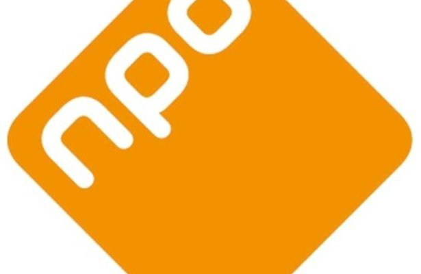 NPO: Minder religie en minder BN'ers