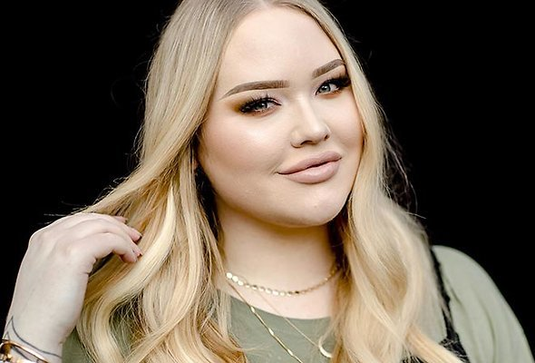 Linda Hakeboom maakt documentaire over NikkieTutorials
