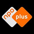 NPO Plus