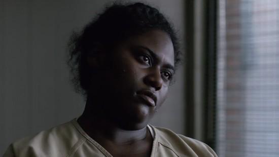 Orange is the New Black seizoen 5: 9 juni