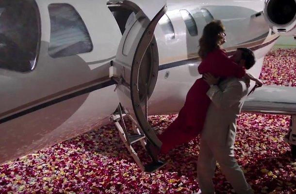 Vriendin Pablo Escobar klaagt makers Netflixserie aan
