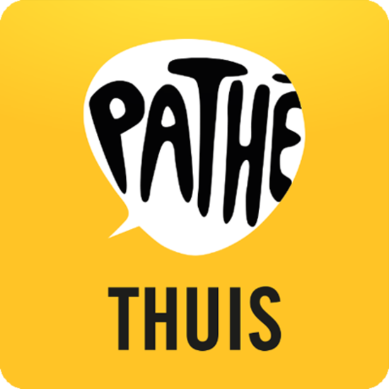 pathe