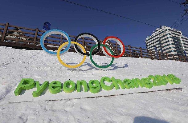 Onze Nederlandse helden in Pyeongchang: Vrijdag 16 februari